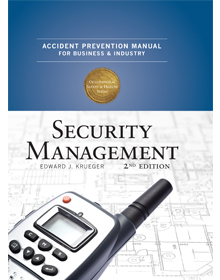 APM Security Mgmt 2nd edition