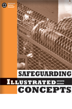 Safeguarding Concepts 7th ed