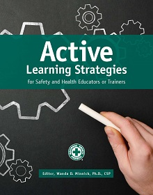 Active Learning Strategies Book