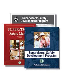 SSDP Participant Kit