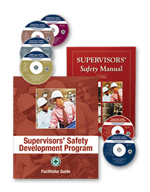SSDP Facilitator Kit