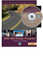 Study Sheet - AZ Defensive Driving