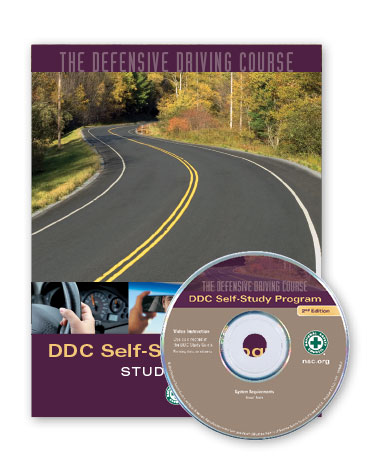 DDC Self Study Program Corporate Package
