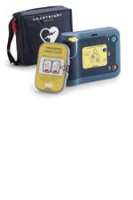 Philips HeartStart FRX AED Trainer