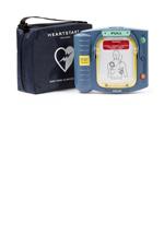 HeartStart Onsite Defibrillator Trainer - AED
