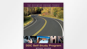 DDC Self Study Program