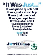 Drink Driving Awareness Course