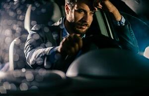 Safer Roads, Safer Employees