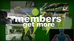 Members%20get%20more600x300.JPG