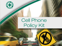CellPhonePolicyMedium
