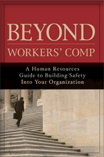 Beyond Workers Comp