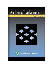Authentic Involvement