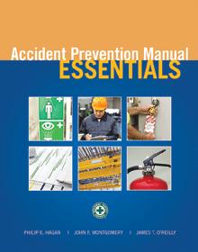 APM Essentials Cover