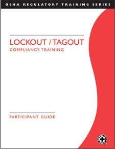 Lockout/Tagout Facilitator Kit