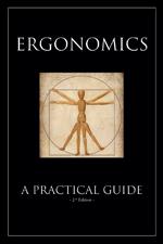 Ergonomics Practical Guide