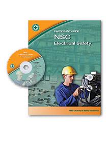 Electrical Safety Facilitator Kit