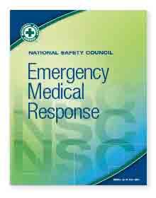 Emergency Medical Response Student Textbook